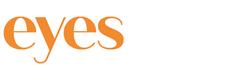 Eyesdiele Logo